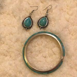 Jewelry - Beautiful jewelry set
